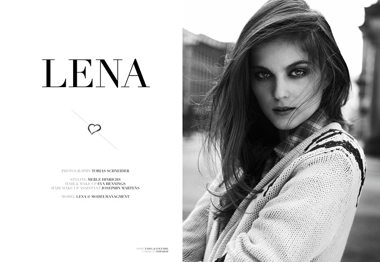 Tobias Schneider Editorial Lena Category fashion tobiasschneider.de 01